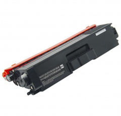 Toner Brother TN336 HL-L8250CDN, HL-L8350CDW