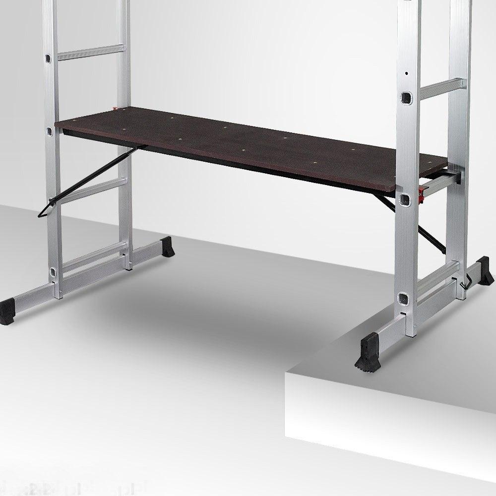 Drabina-aluminiowa-rusztowanie-podest_%5B146178%5D_1200.jpg