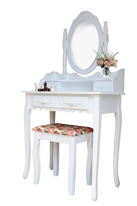 Toaletka-kosmetyczna-z-lustrem-szufladami-oraz-ozdobnym-siedziskiem_%5B151177%5D_1200.jpg